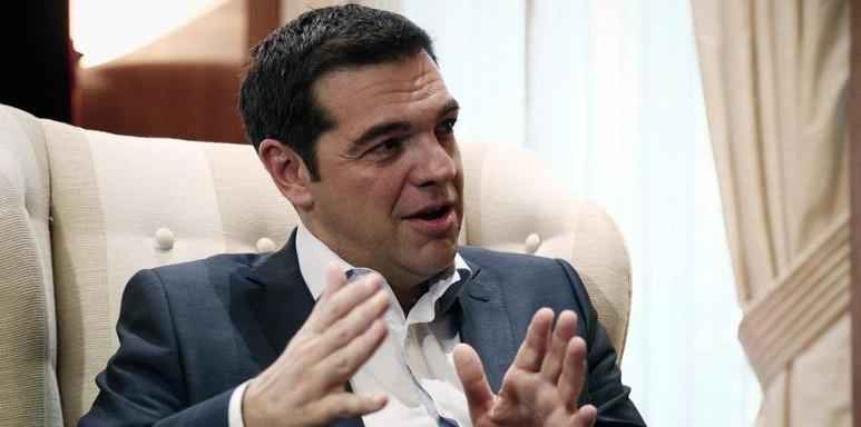 tsipras-tha-efarmosw-to-mnimonio-alla-den-sumfwnw-w_l-e1440688184644