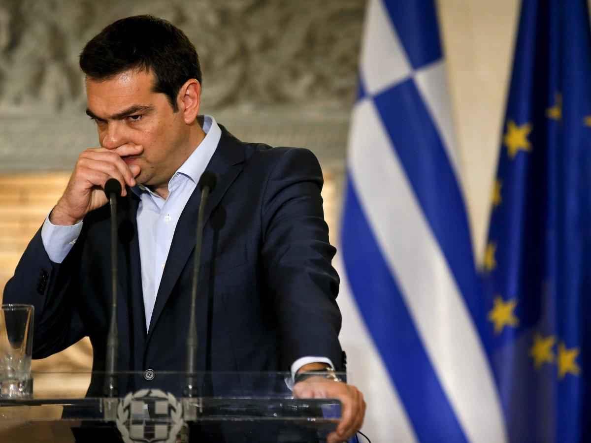 alexis-tsipras-106
