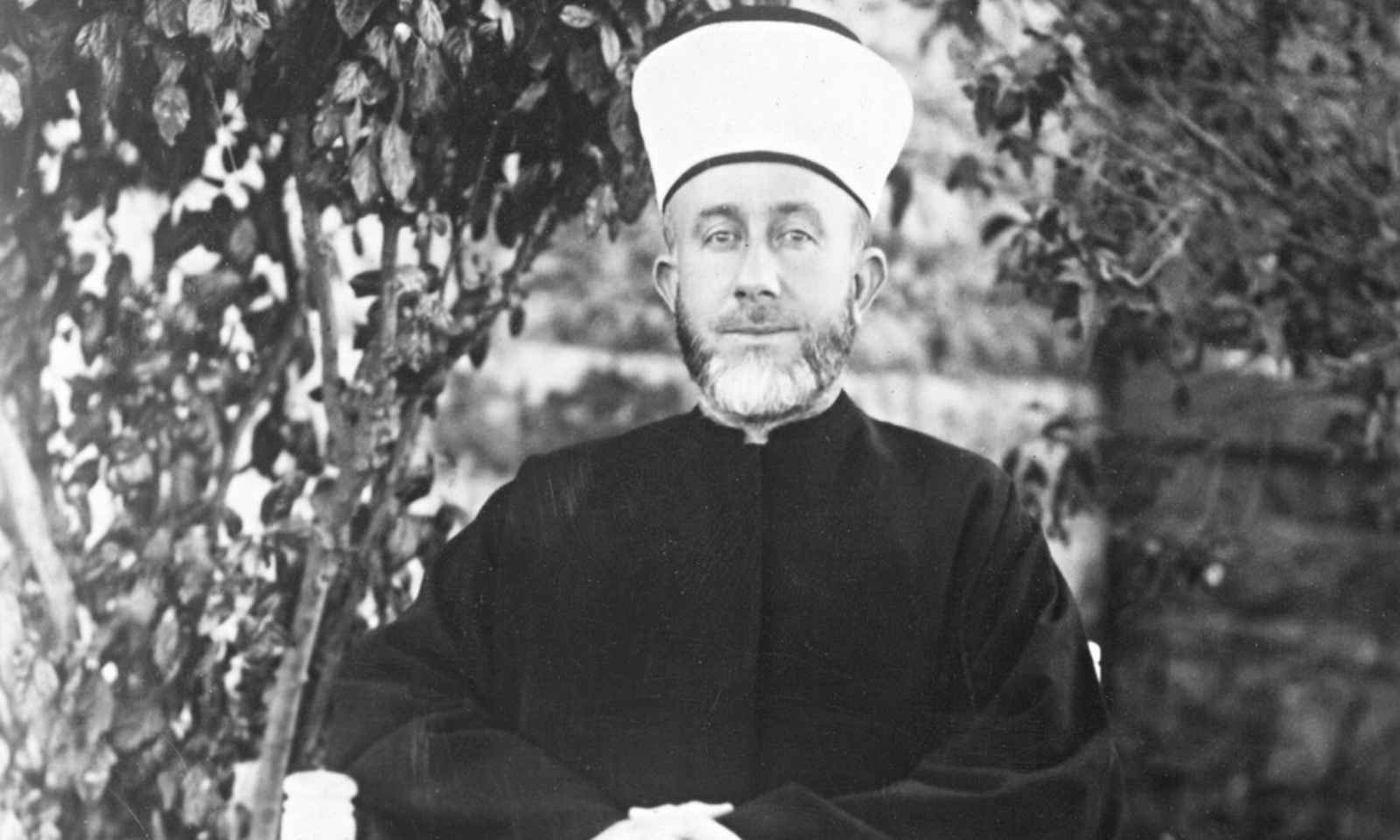 The-Grand-Mufti-of-Jerusa-008