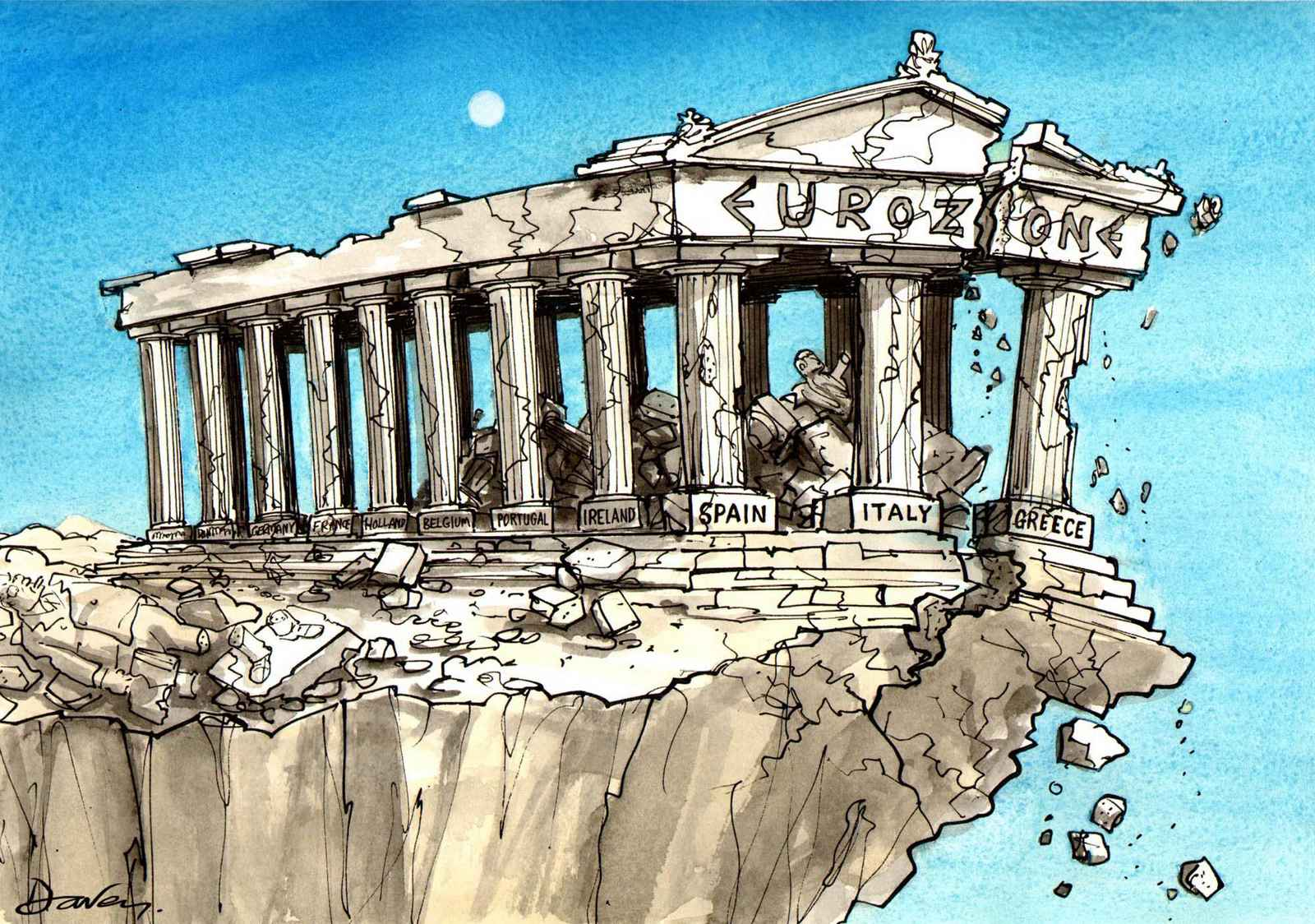 cartoon_parthenon_gremos