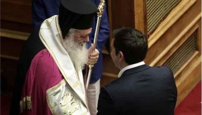 ieronymos_tsipras