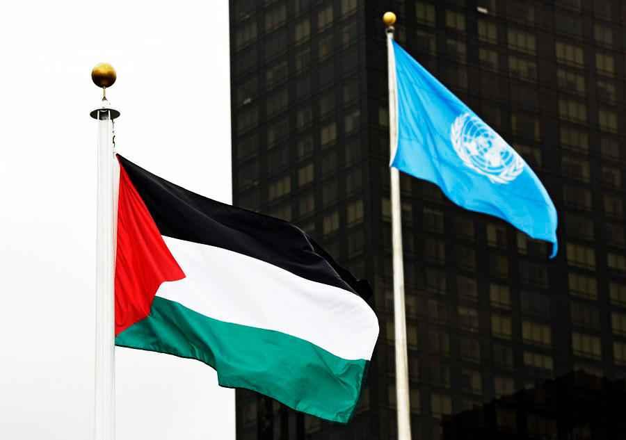 palestinian_flag