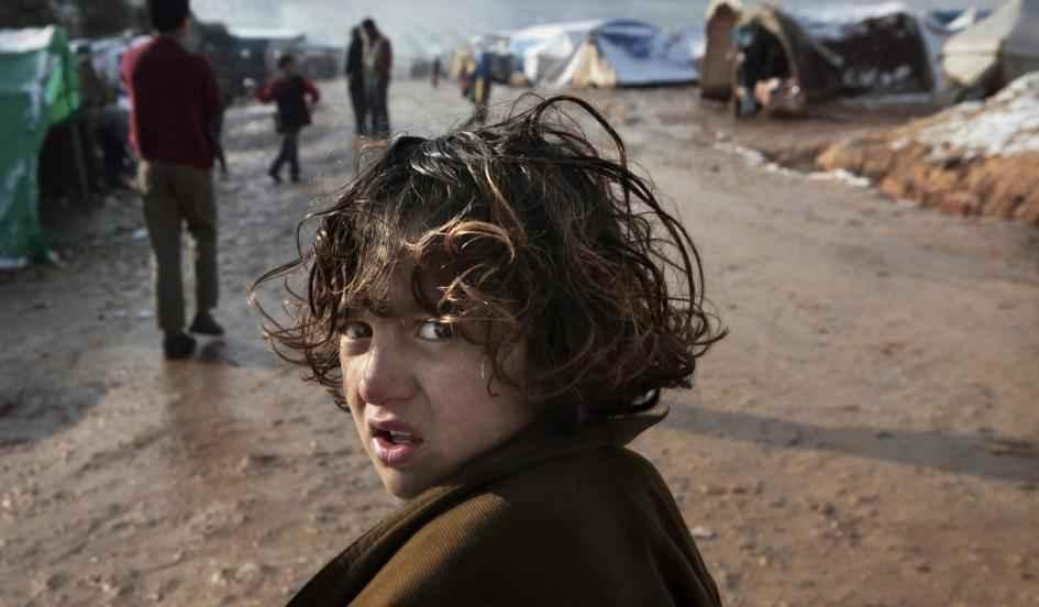 refugees_jordan