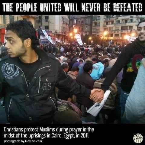 christians-muslim