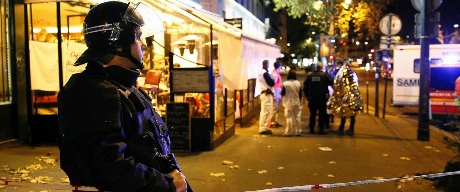gty_paris_attacks_26_jc_151113_12x5_1600
