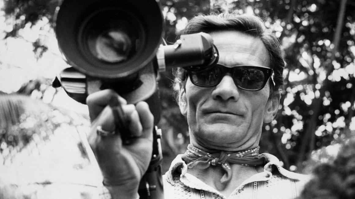 slider_pasolini_609-jpeg_north_1160x_white