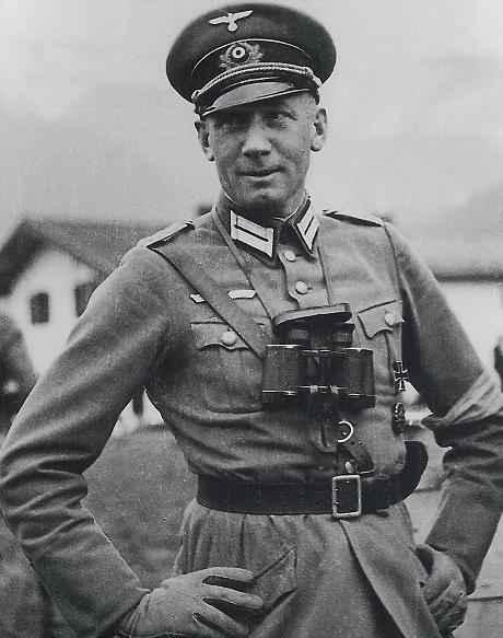 3_Karl von Le Suire
