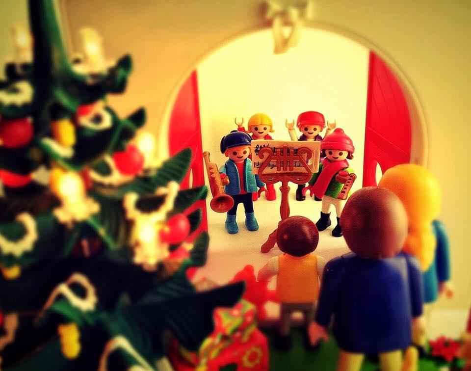 christmas-arxontes-plastico