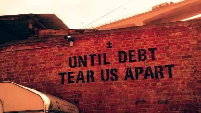 europe=debt