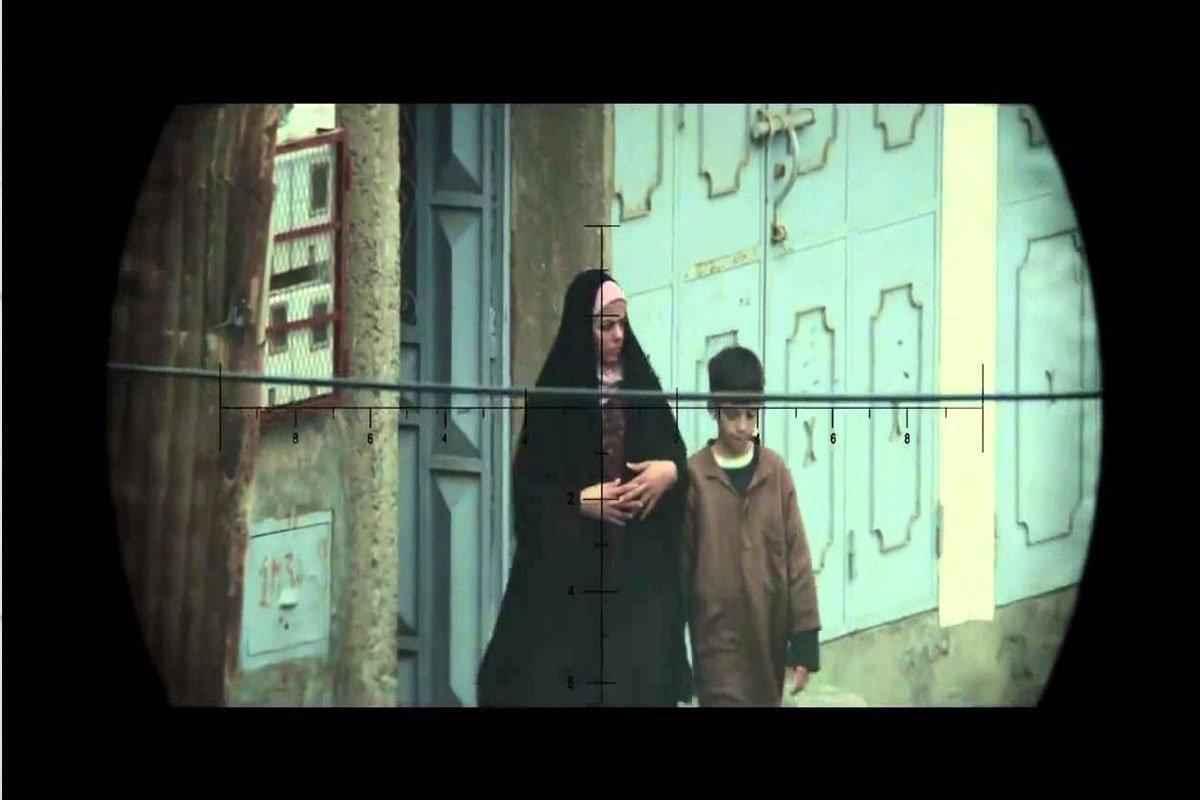 islamophobia_american-sniper