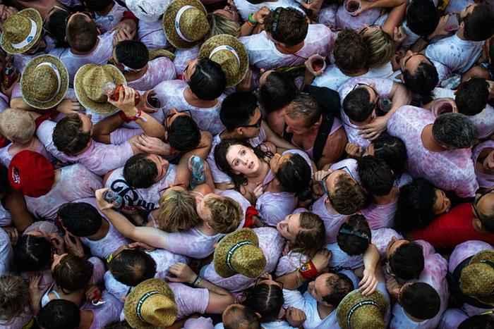 pablona-spain-festival