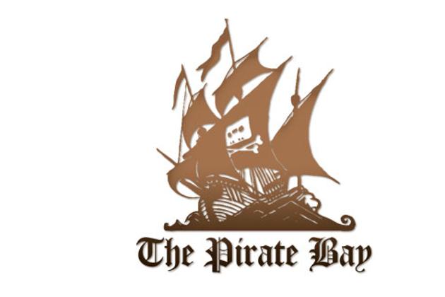 pirate-bay1