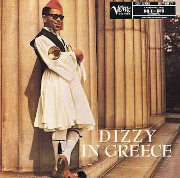 DizzyInGreece