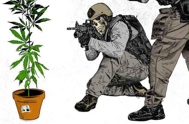 abcnt-war-on-drugs-blog-02
