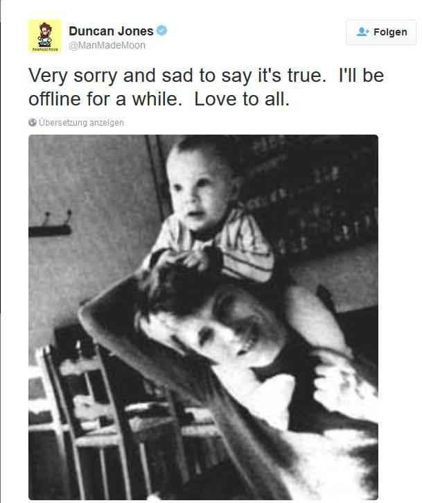 david-Bowie-child