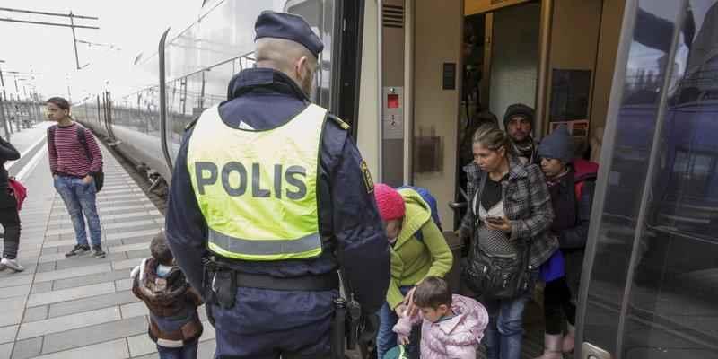 denmark-jewelry-refugees