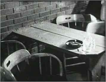 empty-table1