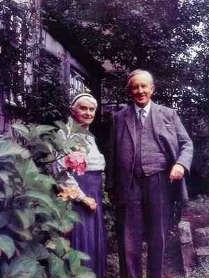 tolkien-couple