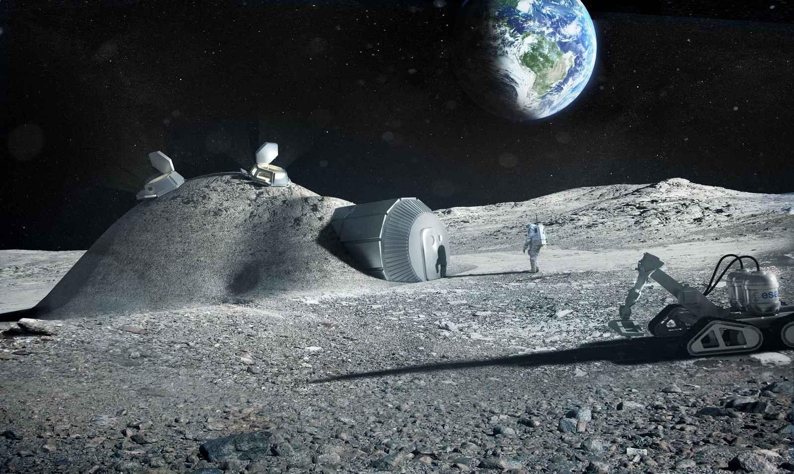 Lunar_base_moon