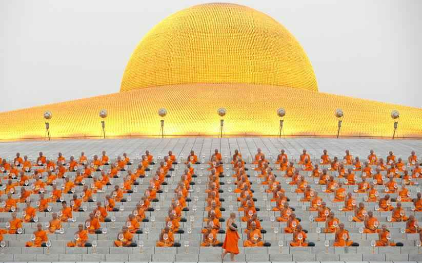 buddha-thailand