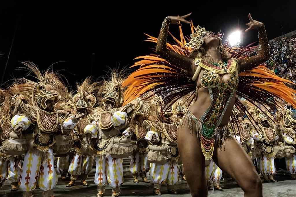 carnival-brazil