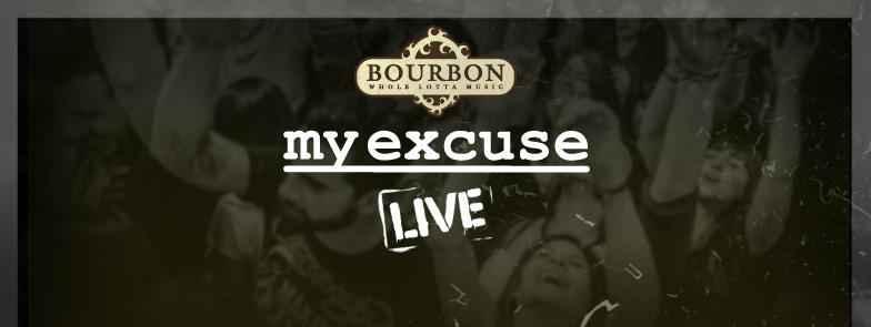 my-excuse-bourbon
