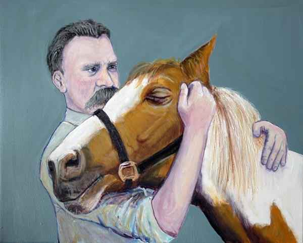 nietzsche_and_the_horse
