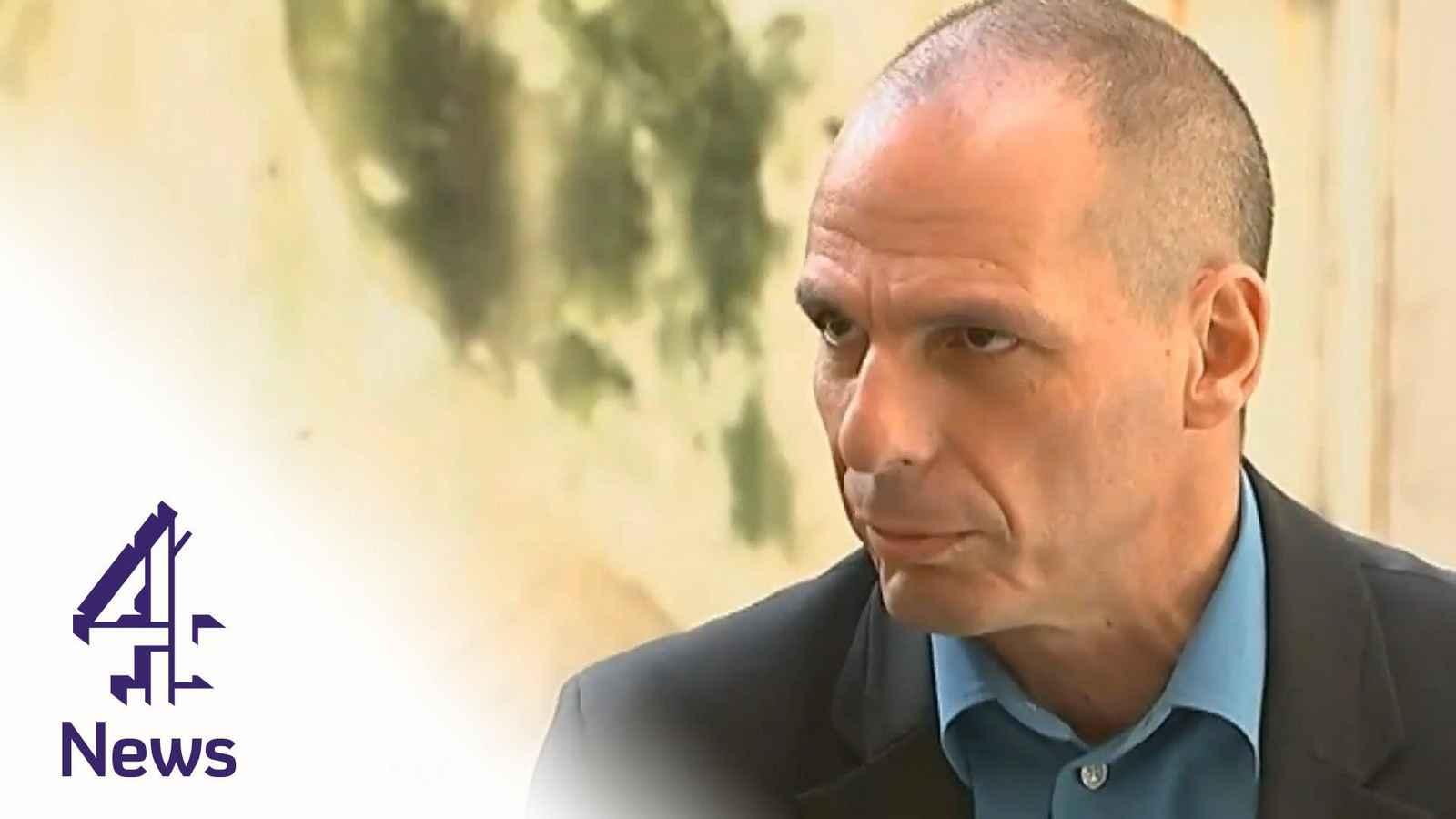 varoufakis-channel4