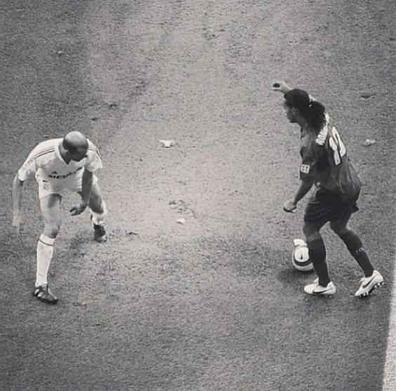 zidane-ronaldinho-football-2