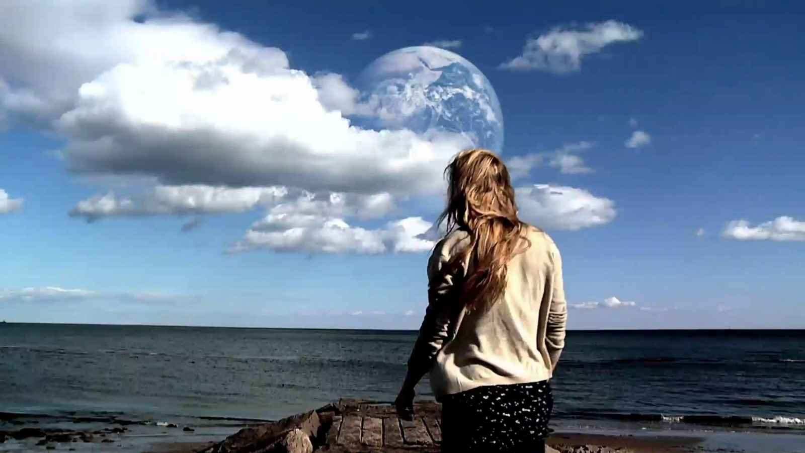 Another-Earth-2011