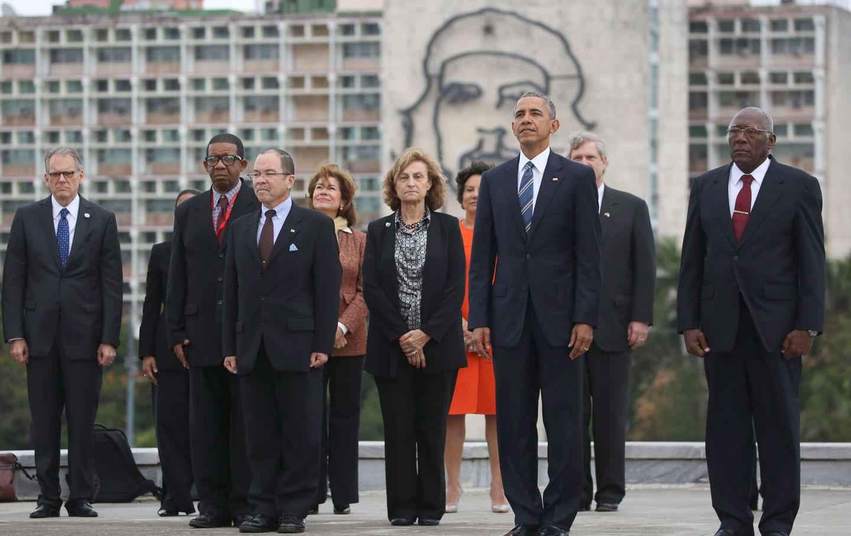 Obama_Che_memorial_ap_img
