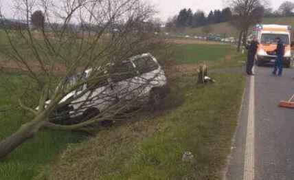 car-crashjpg