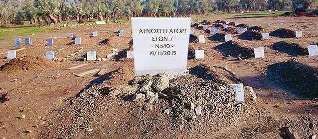 cemetery-lesvos