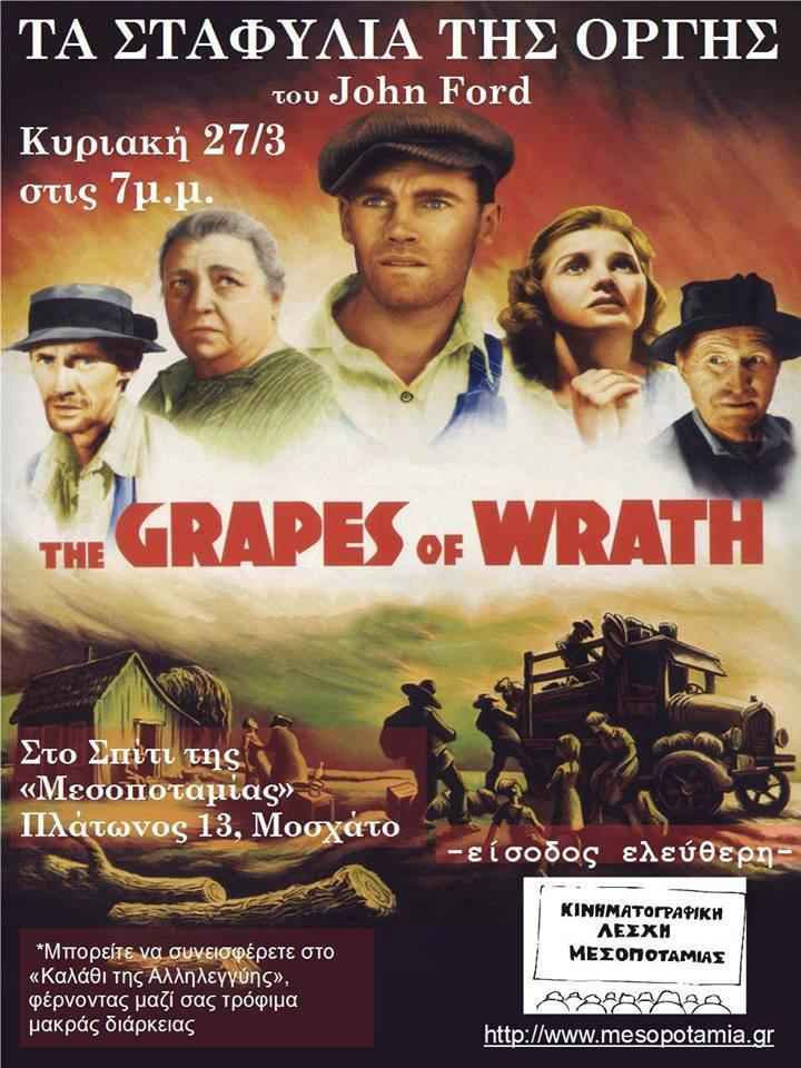 grapes-wrath