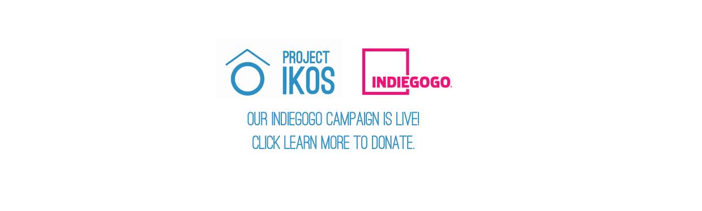ikos3