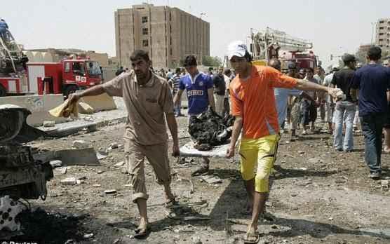 iraq-soccer