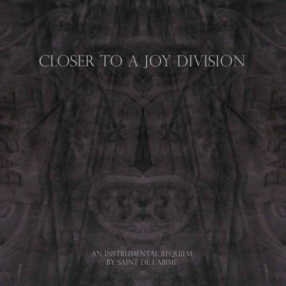 joy-division-2