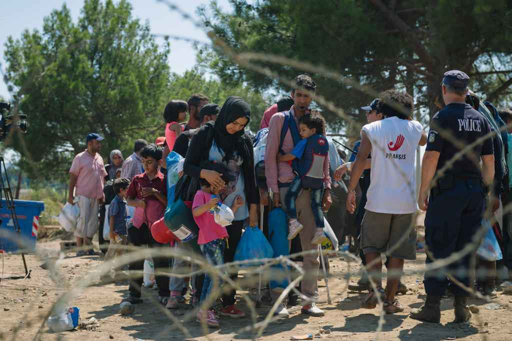 refugees-fyrom