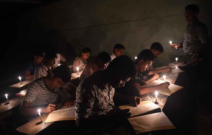 srilanka-study