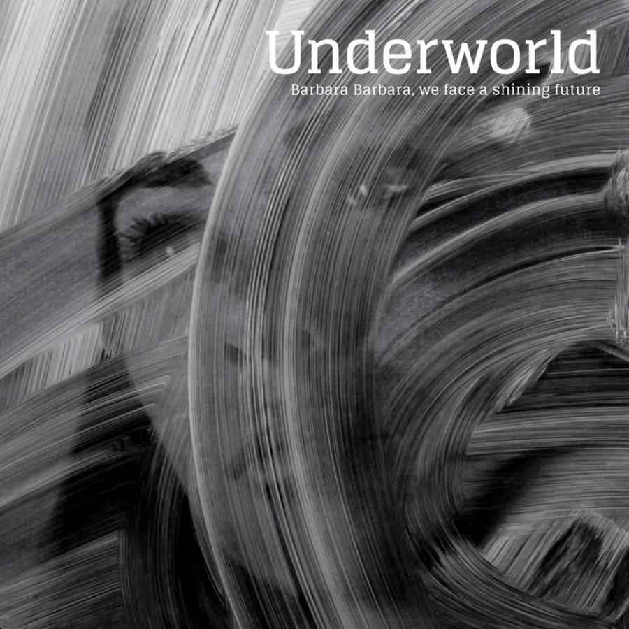 underworld-barbara-2