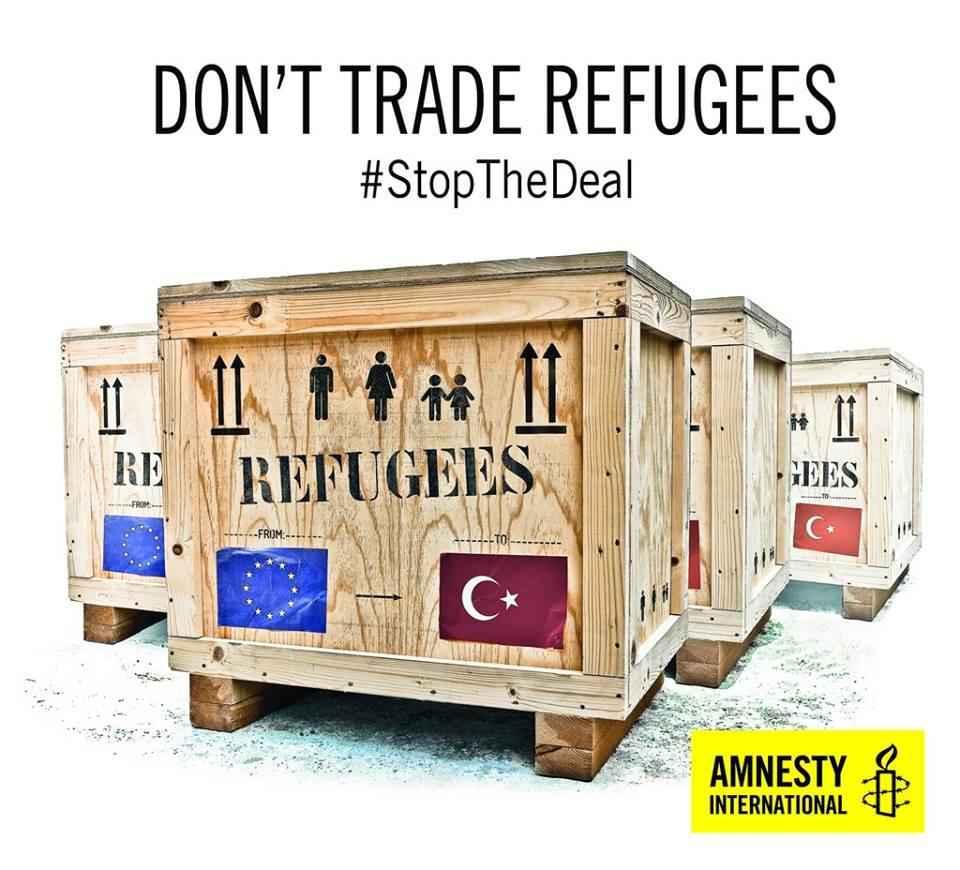 amnesty-refugees