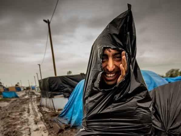 calais-refugees