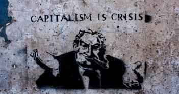 capitalism-is-crisis