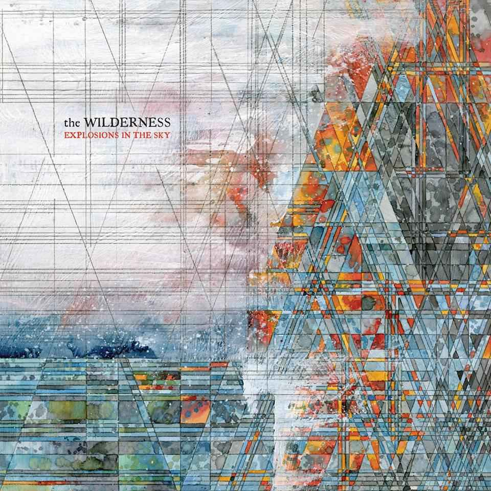 explosions-in-the-sky-1