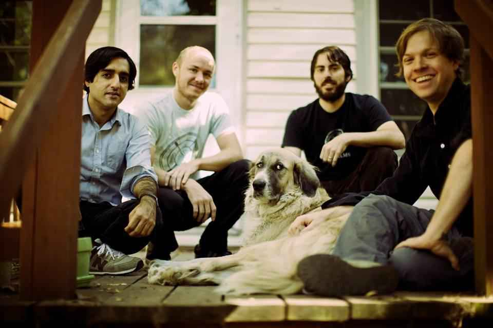 explosions-in-the-sky-2
