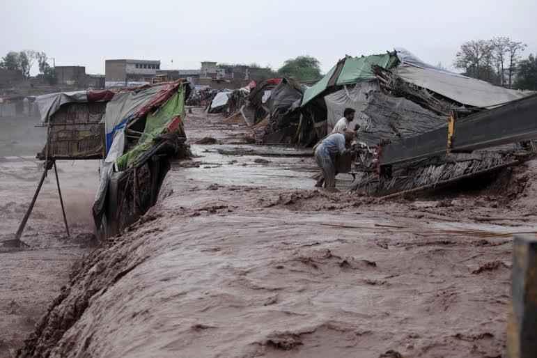 floods-pakistan
