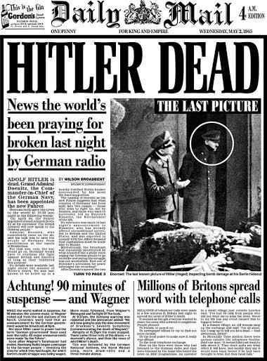 hitler-dead
