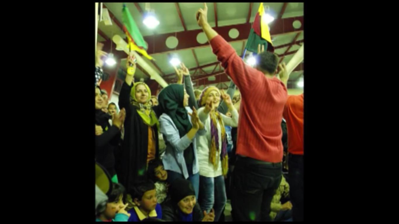 kavala-solidarity