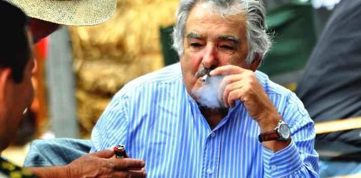mujica-marijuana