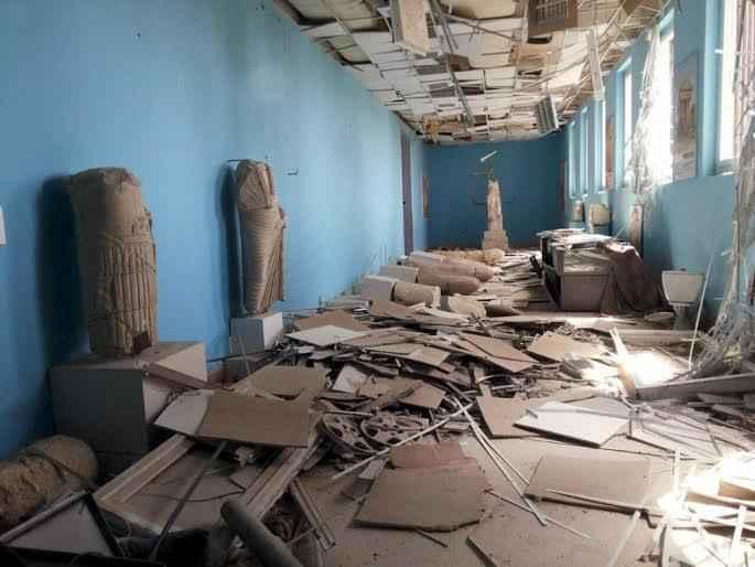 palmyra-museum
